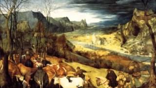 Play Der Herbst Chor