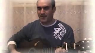 gitara balkan