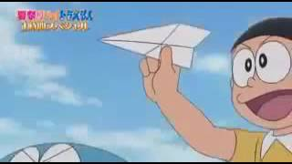 Doraemon English Subtitles The Anything Airport