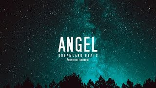 """Angel"" - The Chainsmokers type beat X Pop Beat 2018"