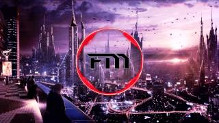[Trap] Dj Snake & Lil Jon - Turn Down For What (Aazar Remix)