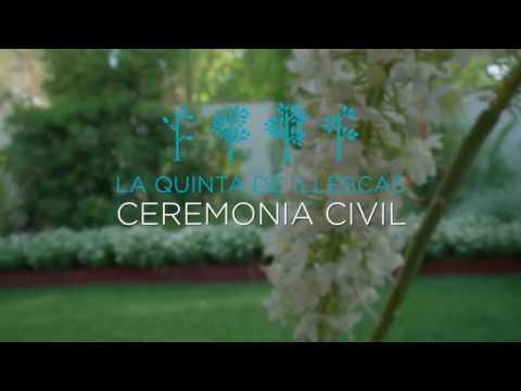 boda-civil-al-aire-libre-en-la-quinta-de-illescas