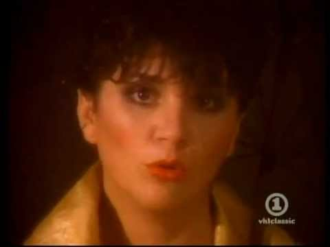 Linda Ronstadt - What's New (Original Video)
