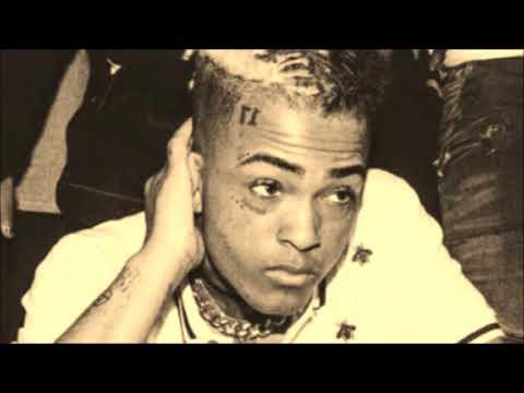 """""""Forgotten"""" XXXtentacion x Joji sad lofi hip hop type beat"""