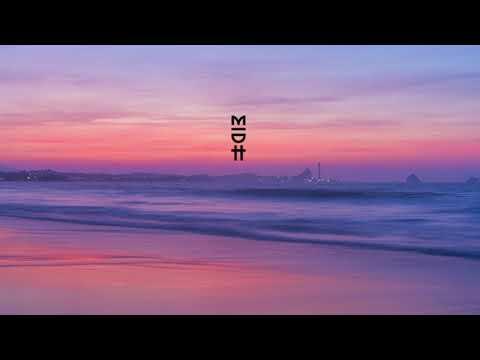 Bekzin Terris x Kususa & Argento Dust - Ghost (Original Mix) MIDH Premiere