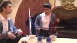 Qashqirlar makoni uzbek tilida  uzbek prikol
