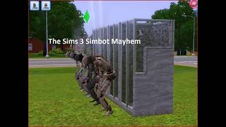 TheSimsman88 | تونس VLIP LV
