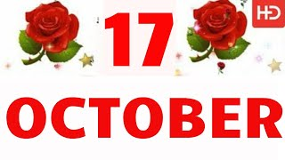17 October Special New Birthday Status Video , happy birthday wishes, birthday msg quotes जन्मदिन