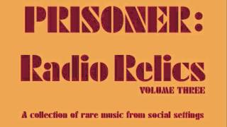 radio relics volume 3 music from prisoner cell block h by various artists