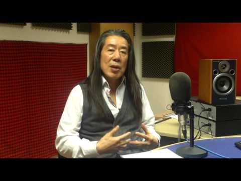 African Political Thought 10, Stephen Chan, SOAS University of London