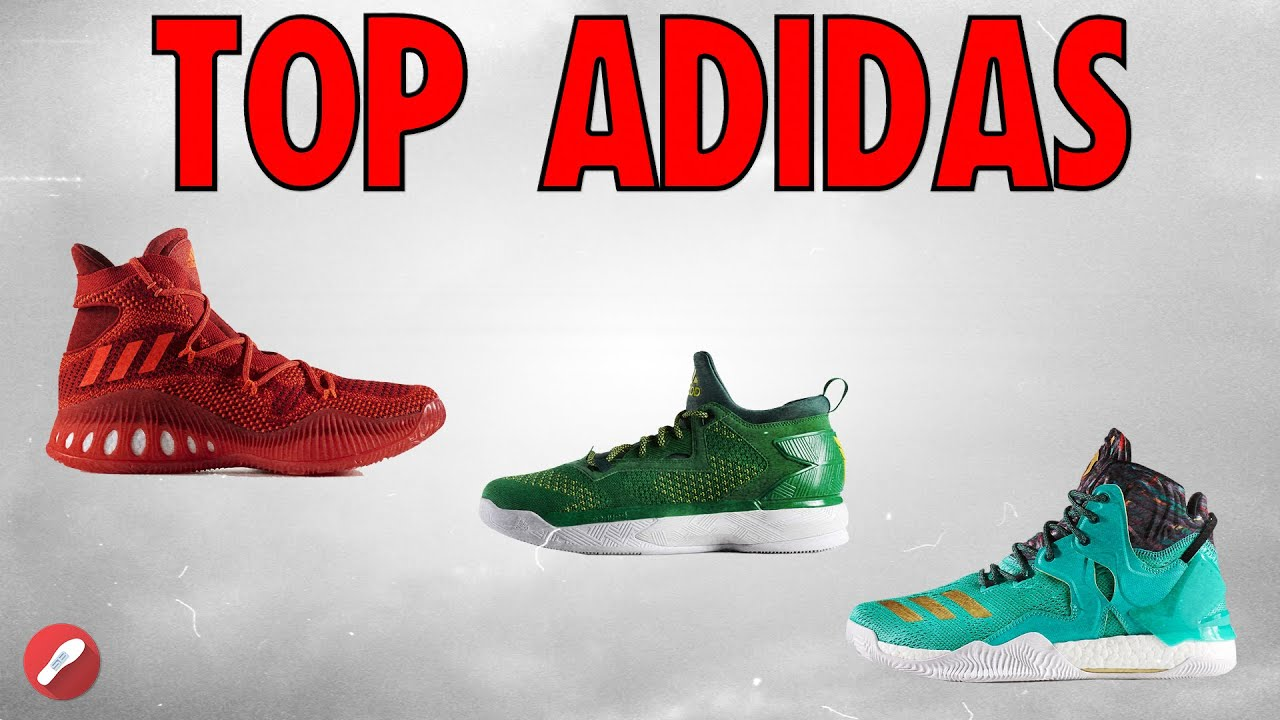 adidas basketball shoes 2016. adidas basketball shoes 2016