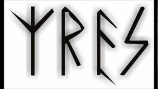 Yres - Ogni vibrazione.wmv