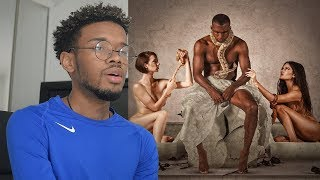 Hopsin NO SHAME ALBUM REVIEW.mp3