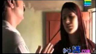 Inteha Telefilm Part 3 By HUM TV