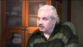 Николай Левашов об НЛО, непознанном