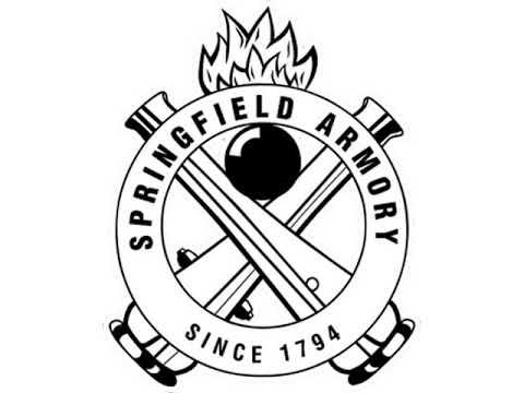 Episode 8: Special Guest Steve Kramer of Springfield Armory