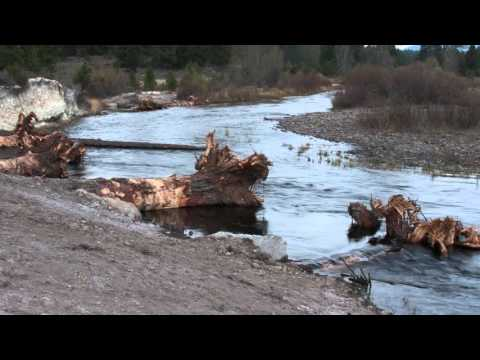 Truckee River Watershed