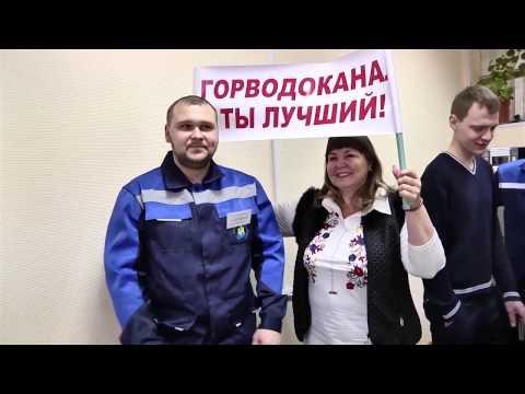 В Нижневартовске прошел конкурс профмастерства среди электромонтеров