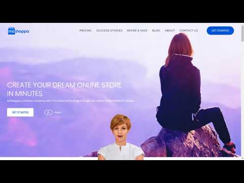 Michael English Clonmel   Online Retail Business in India  Quick Guide to Start your online Business