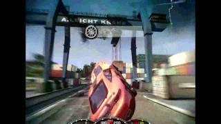 BGN Reviews - Crash Time II: Burning Wheels