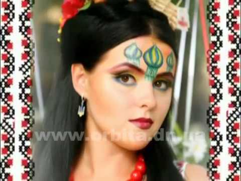 узбекистан национальные костюмы