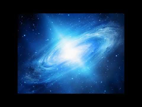 Tangerine Dream - One Night In Space
