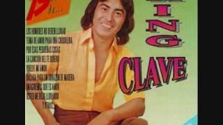 ''MI CORAZON LLORO''  King Clave.wmv
