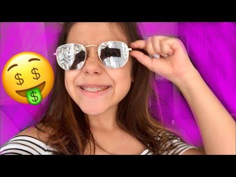 BAYRAM, El Öpme, Bayramlaşma, BAYRAM HARÇLIKLARIM - Funny kids video