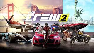 The Crew 2 Main Theme