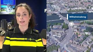 #SPEURMEE 072 - Poging straatroof Maastricht