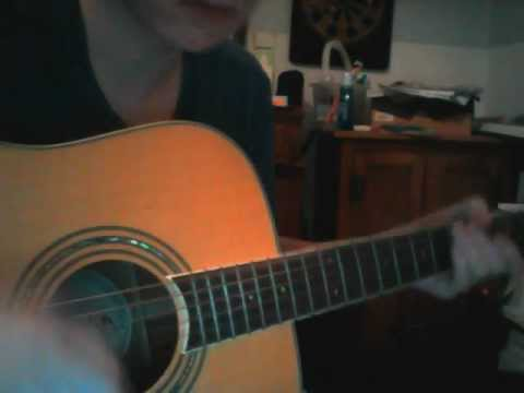Enzyte Commercial Theme Song Fingerstyle Guitar