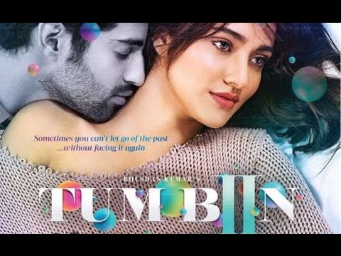 ISHQ MUBARAK || Full Hindi HD || TUM BIN 2...