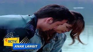 Highlight Anak Langit - Episode 769 dan 770