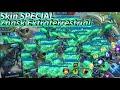 NewSkinSpecialZhaskExtraterrestrialGameplayWithNoCooldown-MobileLegends