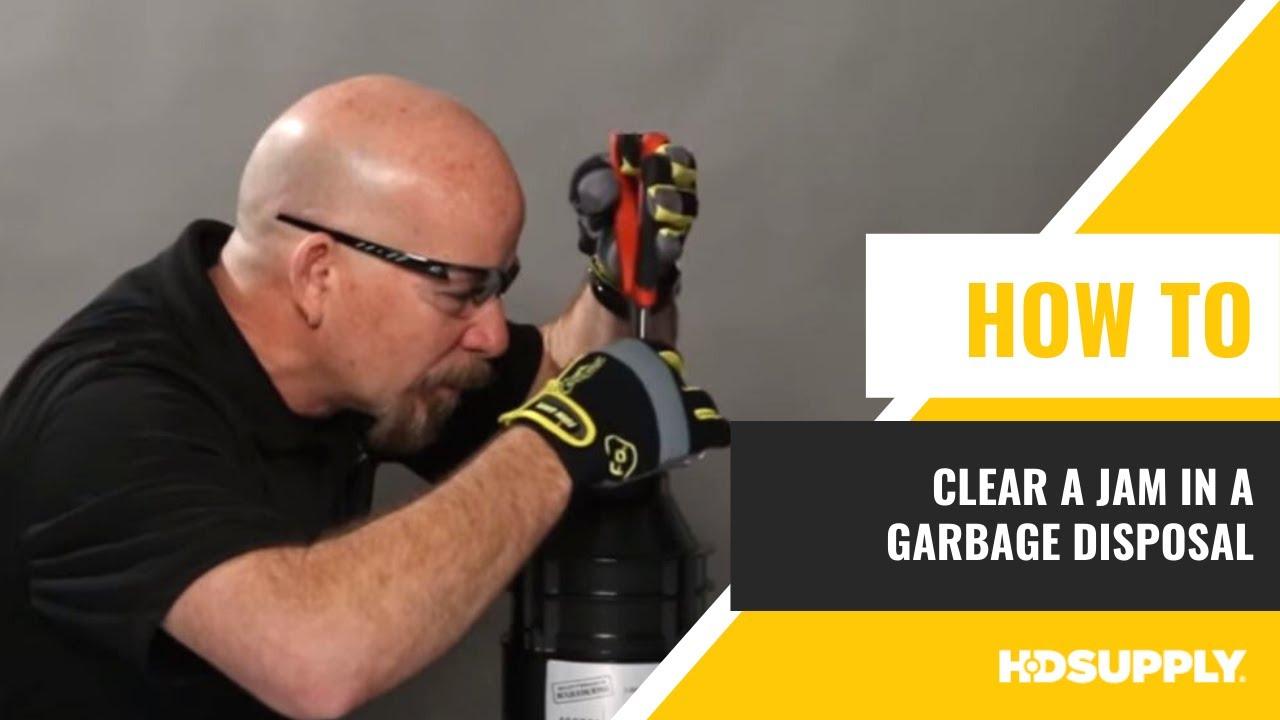 kitchenaid disposal vs insinkerator kitchenaid electra garbage