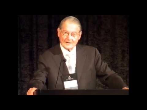 William H. Webster, 2013 Henry J. Friendly Medal