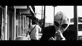 ZOOLAY - Killin' Fieldz (Official Music Video) - prod. By Dibiase