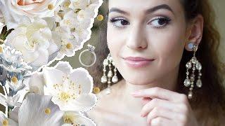 Beauty-подготовка невесты к свадьбе. Свадебные советы и идеи! 💍 Anisia Beauty: Готовимся к свадьбе!