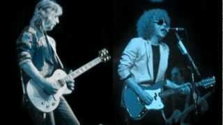 03  Mott The Hoople   Sweet Jane 1972 with lyrics