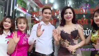 TMV NHAT LE - phim tvc quảng cáo mới nhất 2018