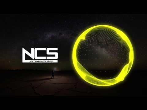 Vanze & Reunify - Angel (feat. Parker Polhill & Bibiane Z) [NCS Release]