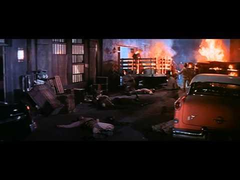 Random Movie Pick - Che! - Trailer YouTube Trailer