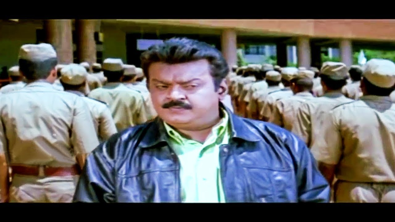 Download Tamil Movies # Vijayakanth Action Movies # Rajanadai Full Movie # Tamil Super Hit Movies