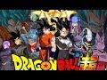 Dragon Ball Z Filme Completo Bardock O Pai De Goku Dublado HD mp3