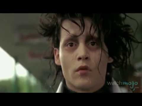 Top-10-Johnny-Depp-Performances