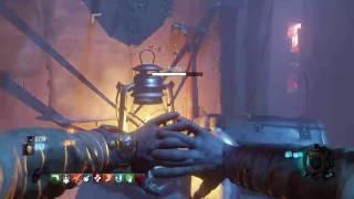 REVELATIONS CO-OP WORLD RECORD (Bo3 Zombies DLC 4)