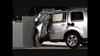 162. FATAL Crash Test Compilation - Part 4