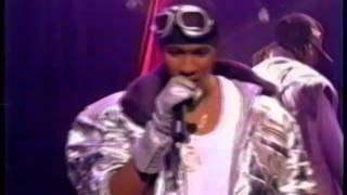 """Usher: """"You Make Me Wanna"""" LIVE (1997)"""