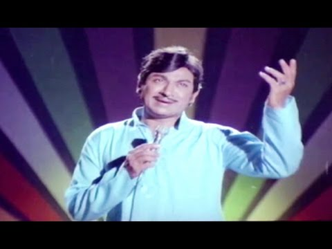 Dr Rajkumar Hit Songs Mp3