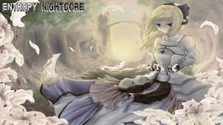 Nightcore - What Hurts The Most Remix IV